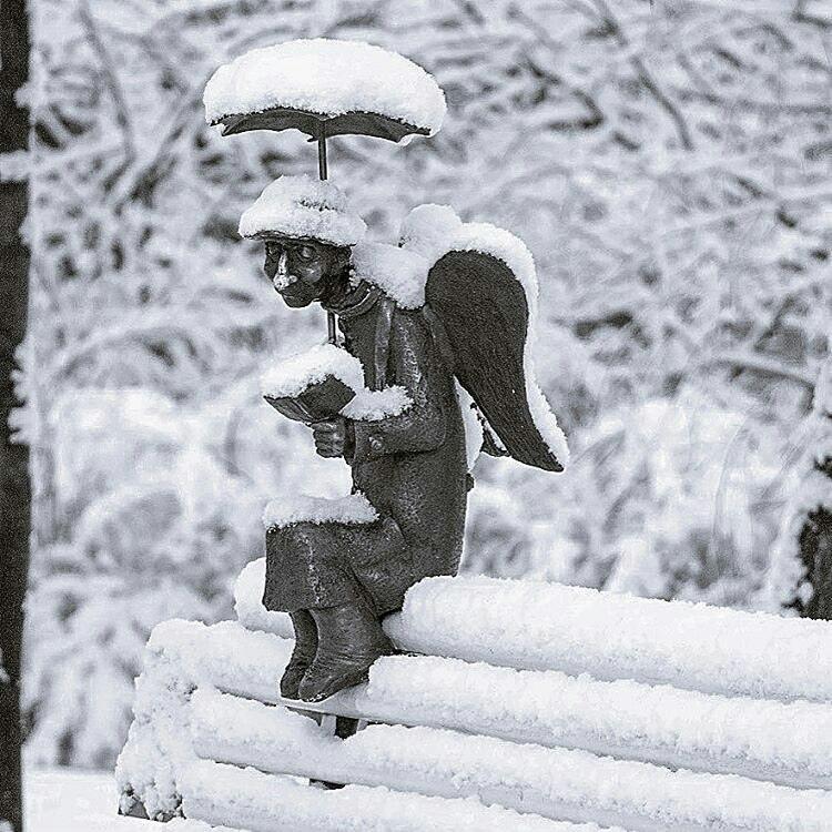 angel-winter