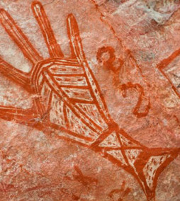 Названа самая древняя цивилизация мира