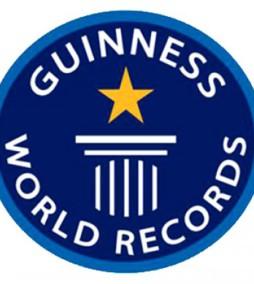 Как появилась Книга рекордов Гиннеса?