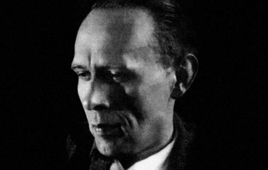 Даниил Хармс писатель и поэт