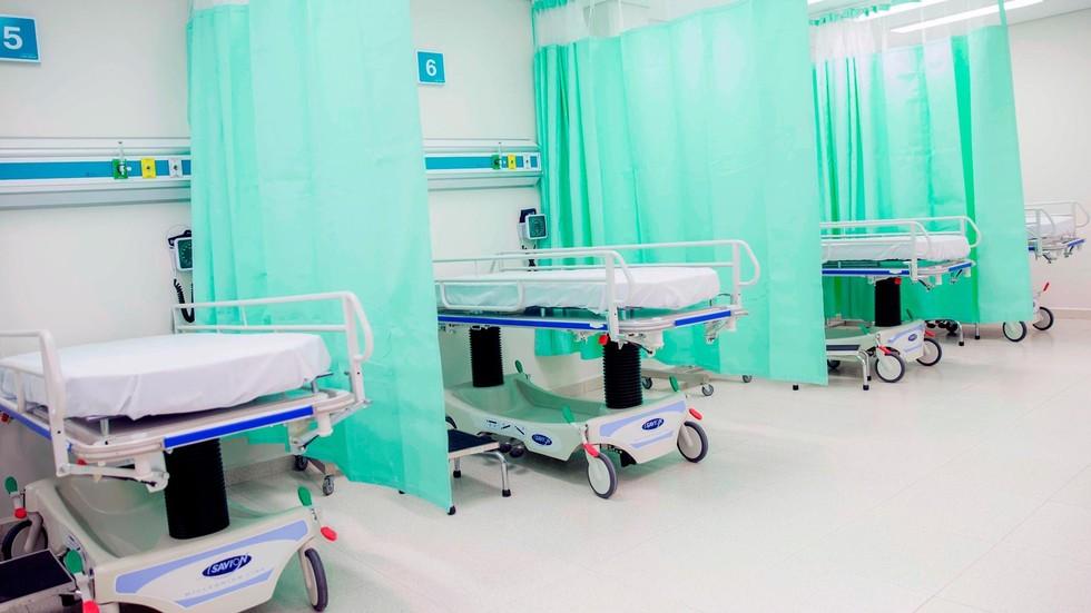 передовые больницы японского типа