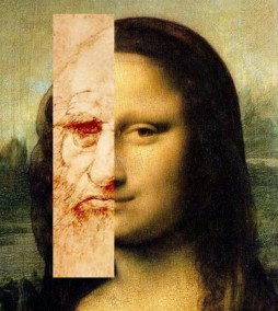 Тайна Мона Лизы