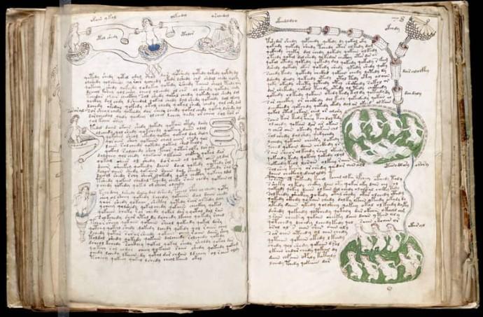 rukopis-voinicha