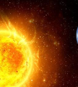 Астрономические события ноября 2016 года