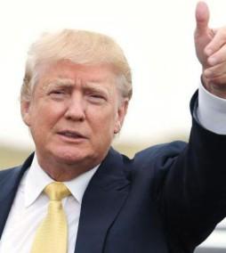 Дональд Трамп — что ждёт Россию