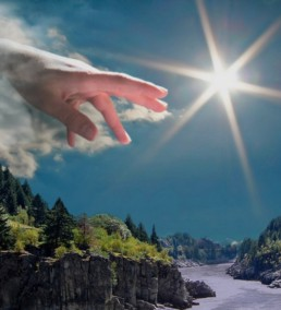 Евгений Евтушенко — Дай бог слепцам глаза вернуть
