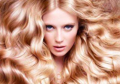 Маска для волос. Для роста и укрепления волос